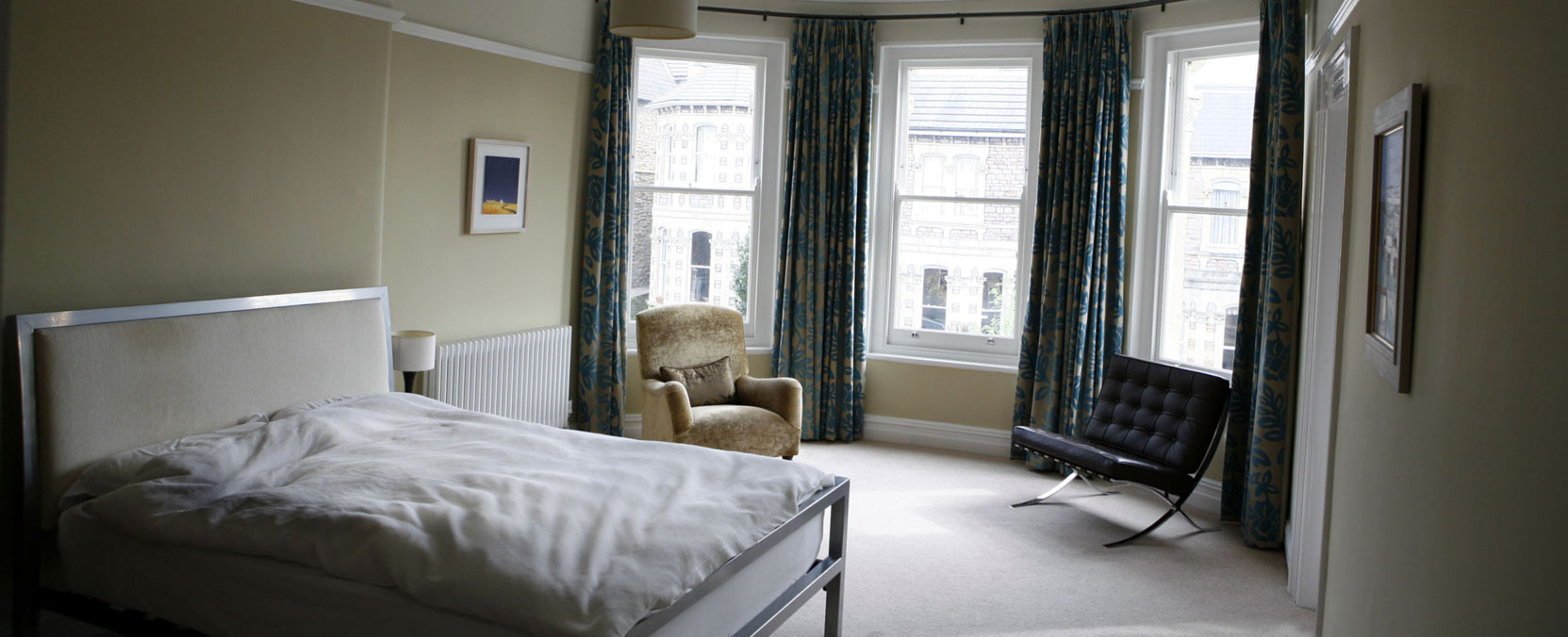 Bristol Home Decorating Services